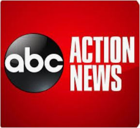 ABC Action News FL